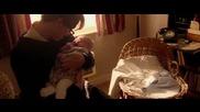 The Theory of Everything / Теорията на всичко (2014) - Целия филм с Бг субтитри