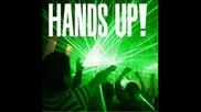 Razbivashta Muzika Hands Up