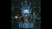 Kreator - Hate Inside Your Head
