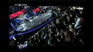 vip dance bulgaria pitbull i know you want me [копирали са го]