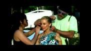 Kylie Minogue - Loving Days (фен Видео)