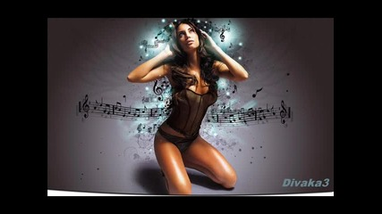 Цигулката !! ;дд • Tiesto & Busta Rhymes .. Пръска : ))
