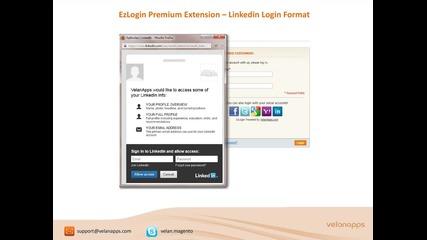 Ezlogin_premium_extension- store.velanapps.com