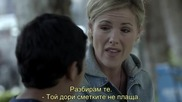 Murder in the First S01e03 бг субтитри