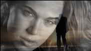 Една Жена Е Виновна - Василис Карас и Толис Воскопулос