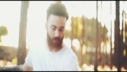 Mehdi - Suze ces brisati / Official Video