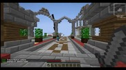 #1toolegit (minecraft сървър)- Spawn,minigames