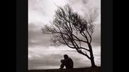 Cornerstone - Man Without Reason - превод