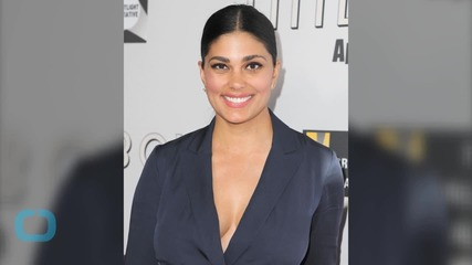 Rachel Roy Custody Drama: Warrant Out for Damon Dash's Arrest for Failure to Pay Nearly $350,000 in Child Support