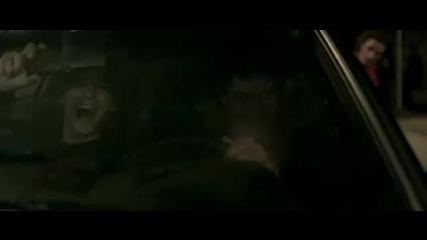 Tilt - trailer 2011