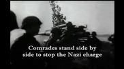 Sabaton - Panzerkampf(battle of Kursk) [fan Video]