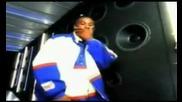 Gza - Breaker Breaker ( Classic Video 1999 )[ Dvd - Rip High Quality ]