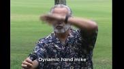 Directing techniques 21 от 22