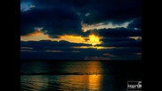 !!! Вечните Песни За Маса 13 - Милена Милена!!!