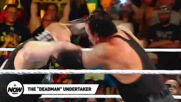 The Greatest SummerSlam Superstars: WWE Now India