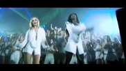 Dr Alban Feat Yamboo - Sing Halleluiah