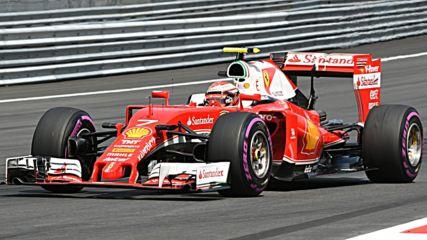 Ще спечели ли Ферари състезание до края на сезона?