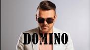 Grafa - Domino [dimo Bg Club Mix] 2014 ⁄ - Домино