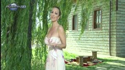 Глория - Мома вода налива / Официално видео - H D 720p