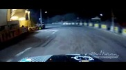 bmw e30 turbo drift skomo onboar