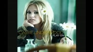Carrie Underwood ft. Sons Of Sylvia - What Can I Say [bg Prevod]