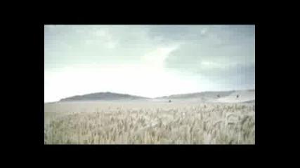 Reklama Carlsberg1