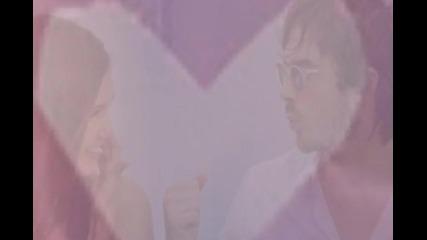 K E L L A S H & N I A N || Teenage Dream mega special, Grazy Own Only for sladkata cveti