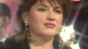 Biljana Jeftic - Lance kidaj