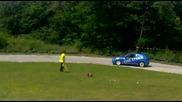 4 Time Attack - Картинг Писта Плевен - 20.06.2010г.