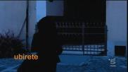 Ris Delitti Imperfetti - [2010]