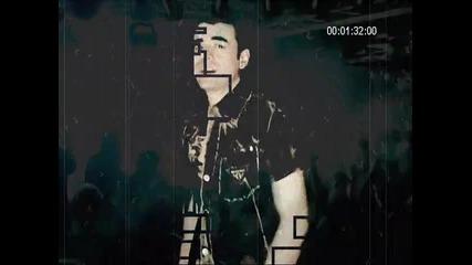 Dimitar Naydenov - Тайно от мен (electro Remix)