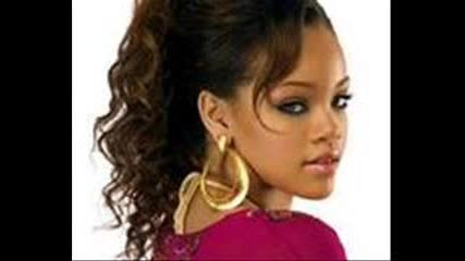 New Hit!! Rihanna - Take A Bow