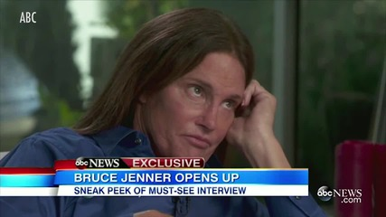 Diane Sawyer Visits 'Good Morning America' and Opens Up About Bruce Jenner