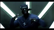 Jeremih - Down On Me ft. 50 Cent (official video) 2011