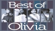 Olivia Ong ✴ Best Of S2s Full Album