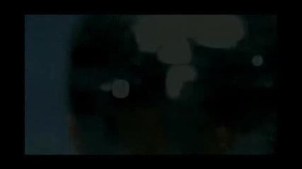 The Pussycat Dolls - Hush Hush