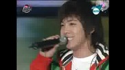 Ft Island - Love Is [msupercon 081130]