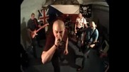 The Riot - Wbg.