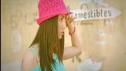 Рафи ft. Део, Лео & Играта - Mr. Comandante ( Official Video) 2014