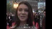 Tla Tokyo Premiere