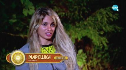 Игри на волята: България - Студио (11.10.2019) - част 3