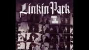 Linkin Park - Carousel (fan Movie)