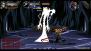 =aqw= Join Underrealm (part 2)