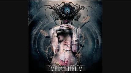 Omega Lithium - Infest