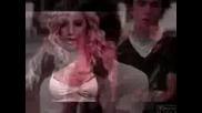 Jonas Brothers i Ashley Tisdale - Gitchi Gitchi Goo (teksta)