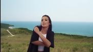 Besa Krasniqi - I Carry You
