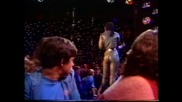 Ретро песен, Amii Stewart - Rocky Woman ~ 1981 German Tv appearance
