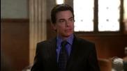 Прокурорът сезон 2 епизод 12 - Partners in Crime