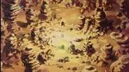 [ С Бг Суб ] Dragon Ball Kai - 13 Високо Качество