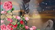 ® Laura Pausini - Quiero decirte que te amo - « Искам да Ти кажа, че Те Обичам »
